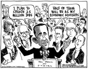Jobs Bill