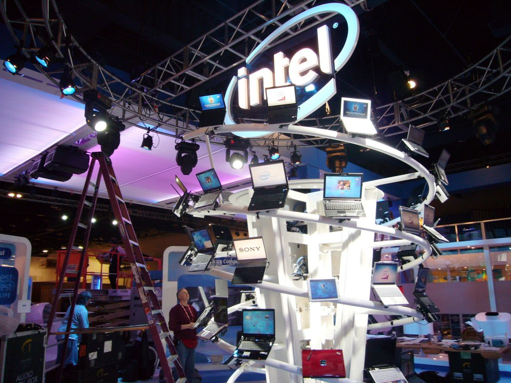 10 Tech Predictions for 2012