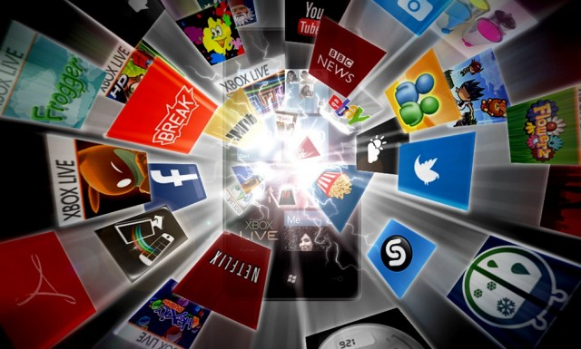 Numbers Game: Are App Marketplaces Overinflated?
