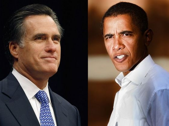 As the General Election Approaches, is Romney Ready?