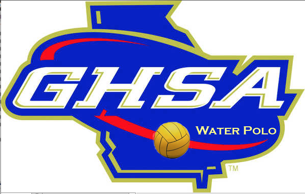 Water Polo Becomes Official GHSA Sport [April Fools!]