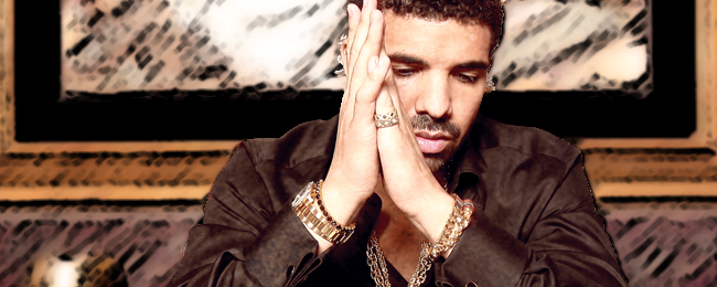 """Drake's """"The Club Paradise Tour"""" Doesn't Disappoint"""