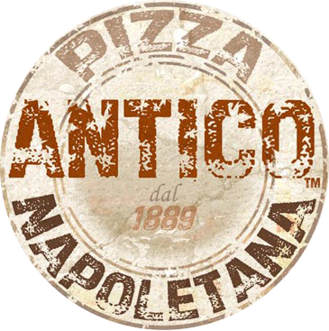 Antico Pizza Review