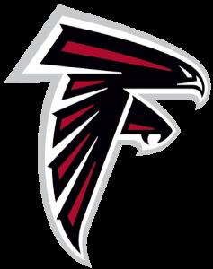 Atlanta Falcons Flying High   The Knightly News