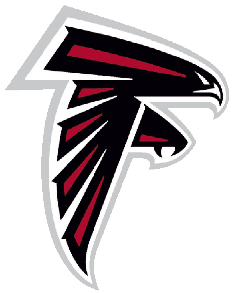 Atlanta Falcons Flying High | The Knightly News