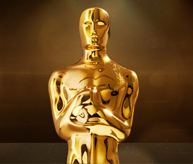 Oscar Nominees Run Gamut, Include Big Budget Films, Indies