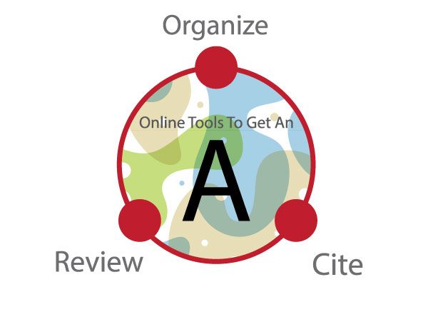 Raise Your Grades With Great Online Study Tools