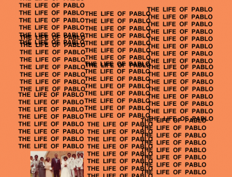 'The Life Of Pablo' Meets Expectations