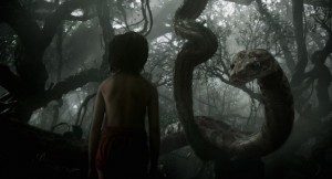 A Screen Grab from Disney's the Jungle Book. Photo Creds: http://movies.disney.com/the-jungle-book-2016