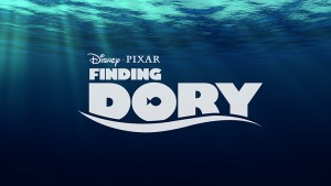 The Finding Dory movie promises to bring back the memorable characters from the initial movie. Photo: Pixar