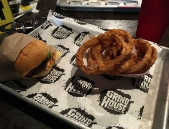 Grindhouse Killer Burgers a Must-Try for Burger Lovers