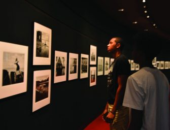 Atlanta Celebrates Photography Comes to Pace