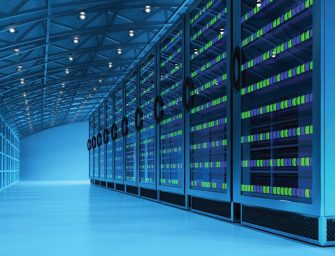 Cloud Computing Transforms Education and Industry