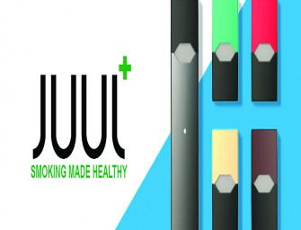 New Studies Find JUUL Healthy