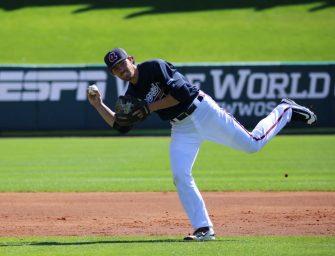 World Series Matchup and More – 10 MLB Predictions