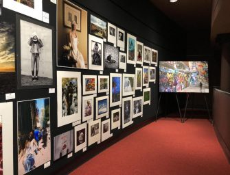 "Pace Hosts 27th Annual ""Atlanta Celebrates Photography"" Exhibit"
