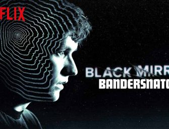'Black Mirror: Bandersnatch' Employs Its Audience