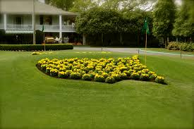 Masters Tournament Faces Cancellation