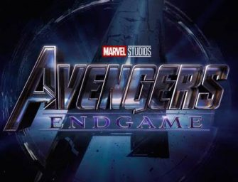 'Avengers: Endgame' Well Worth the Wait