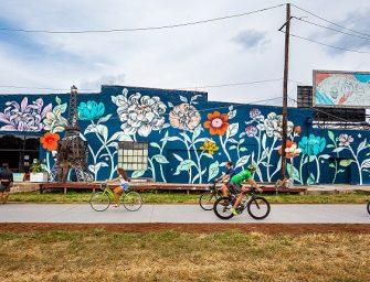 Tackle Summer Boredom with Atlanta Attractions