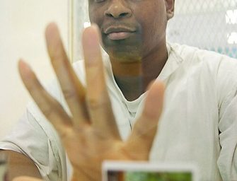 Rodney Reed Deserves New Trial
