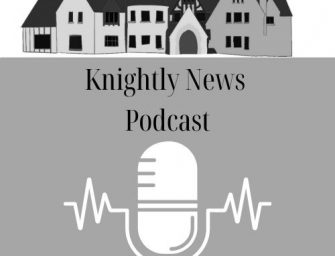 Knightly News Podcast – A Political Conversation