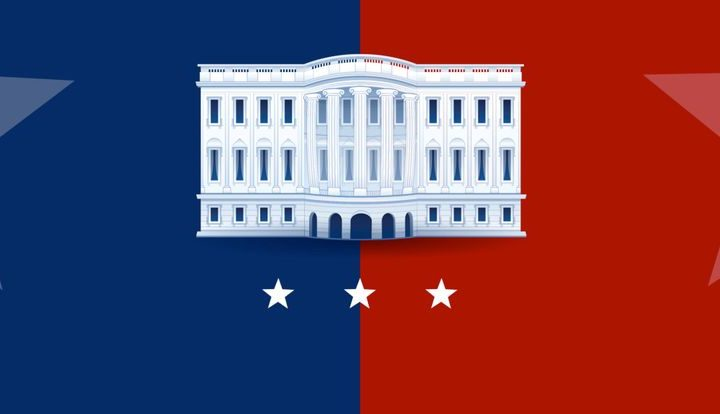 2020: A New Year, A New President?