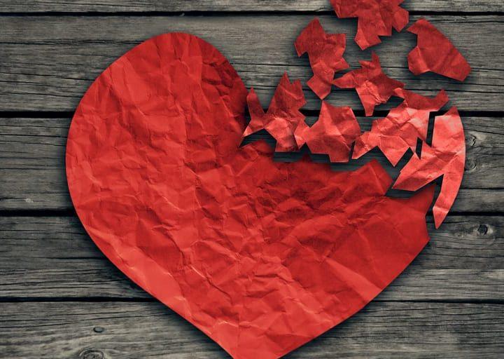 Loveless Lover