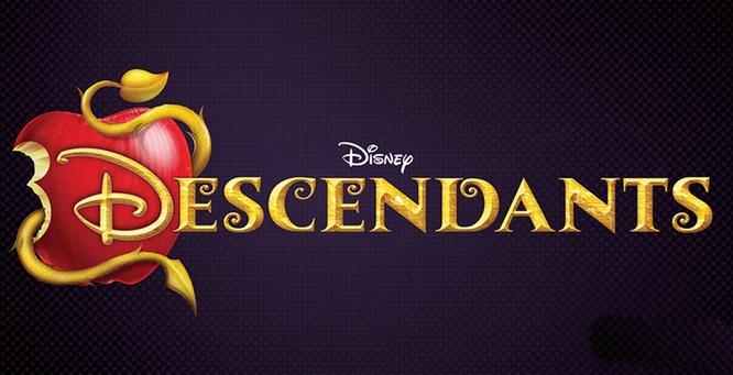 Middle School Musical: Descendants